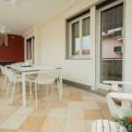 Villa in vendita a Busnago (4)
