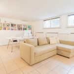 Villa in vendita a Busnago (41)