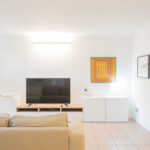 Villa in vendita a Busnago (43)