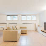 Villa in vendita a Busnago (45)