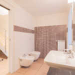 Villa in vendita a Busnago (46)