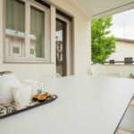 Villa in vendita a Busnago (5)
