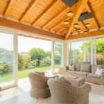Villa in vendita a Busnago (50)