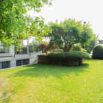 Villa in vendita a Busnago (55)