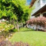 Villa in vendita a Busnago (57)