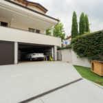 Villa in vendita a Busnago (6)