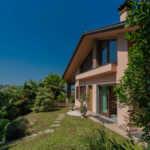 ville-a-sirone-lecco-in-vendita-immobiliare-milano-brianza-casa&style