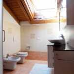 Appartamento ultimo piano in vendita a Calco (10)