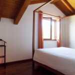 Appartamento ultimo piano in vendita a Calco (16)
