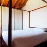 Appartamento ultimo piano in vendita a Calco (17)
