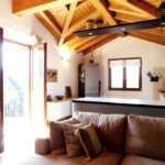Appartamento ultimo piano in vendita a Calco (25)