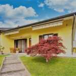 Roncello-vendita-villa-bifamiliare-agenzia-immobiliare-casa&style
