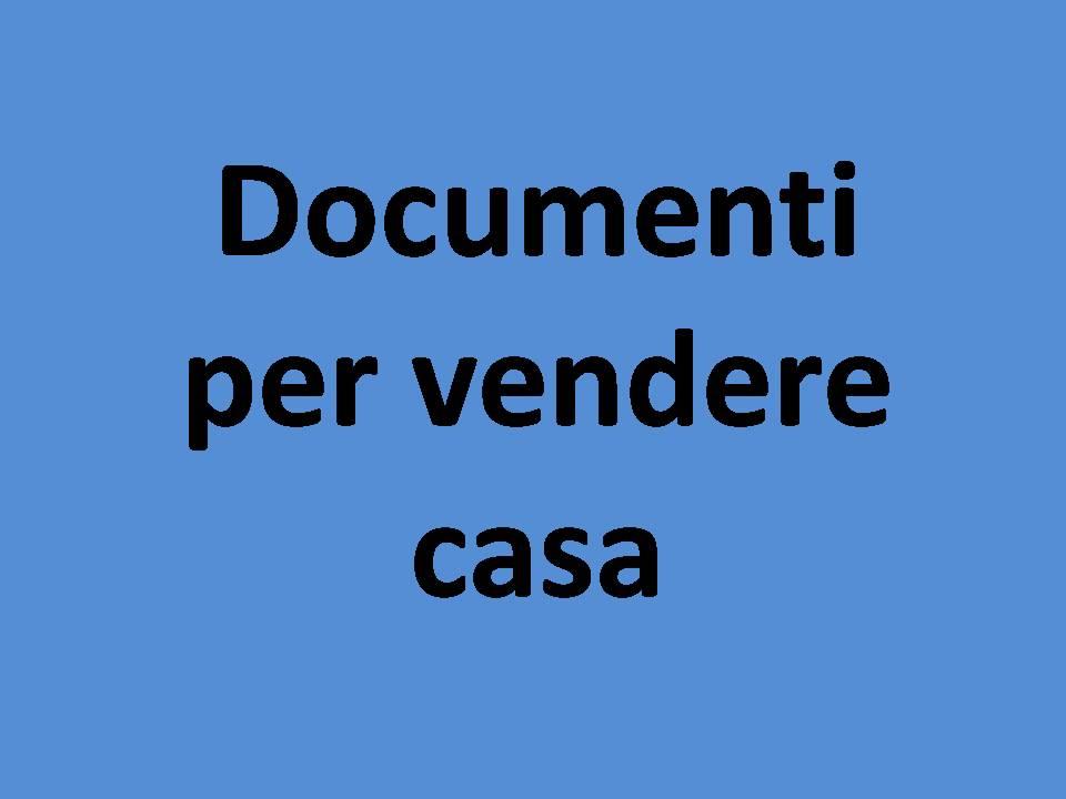 Vendere-casa-ereditata-quali-documenti-servono