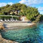 Villa-di-lusso-in-vendita-a-Stintino-Sardegna-agenzia-immobiliare-casaestyle