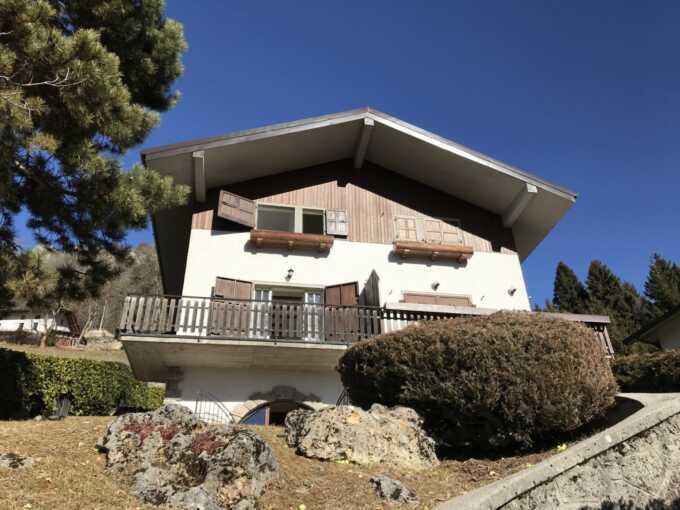 Villa-in-vendita-a-Castione-della-Presolana-agenzia-immobiliare-casa&style