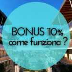 guida-bonus-110