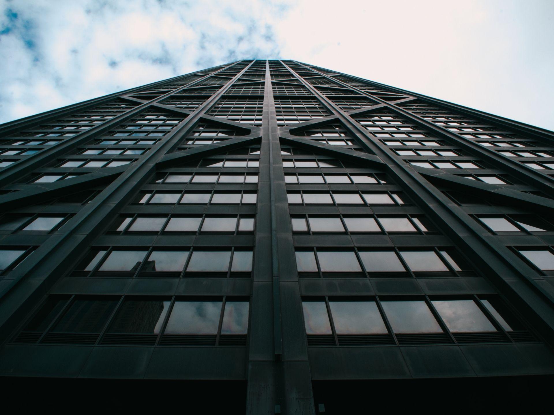 Documenti-per-vendere-casa-consulenza-tecnica-immobiliare-agenzia-immobiliare-casa&style