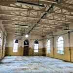 Vendita-complesso-immobiliare-Cremona-provincia-Azzanello-agenzia-immobiliare-casa&style