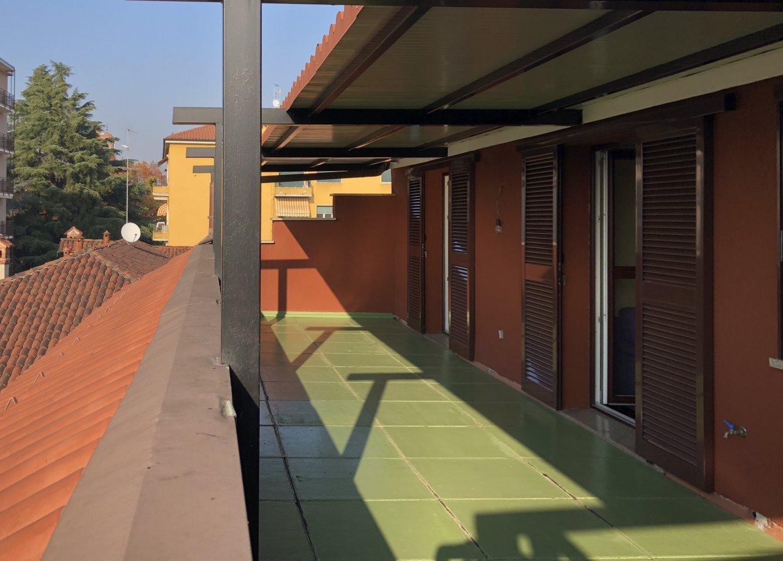 Vimercate-in-vendita-appartamento-con-terrazzo-ultimo-piano-Casa&Style