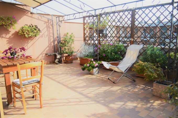 appartamento-ultimo-piano-con-terrazzo-in-vendita-a-roncello