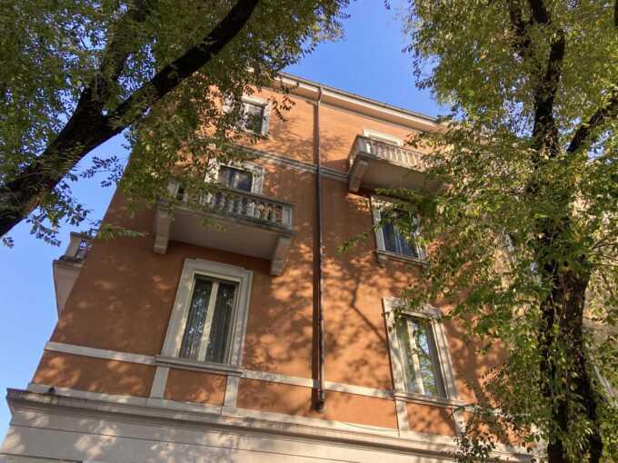appartamento_in_vendita_a_Milano (2)