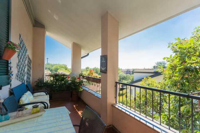 Appartamento-4-locali-in-vendita-a-Usmate