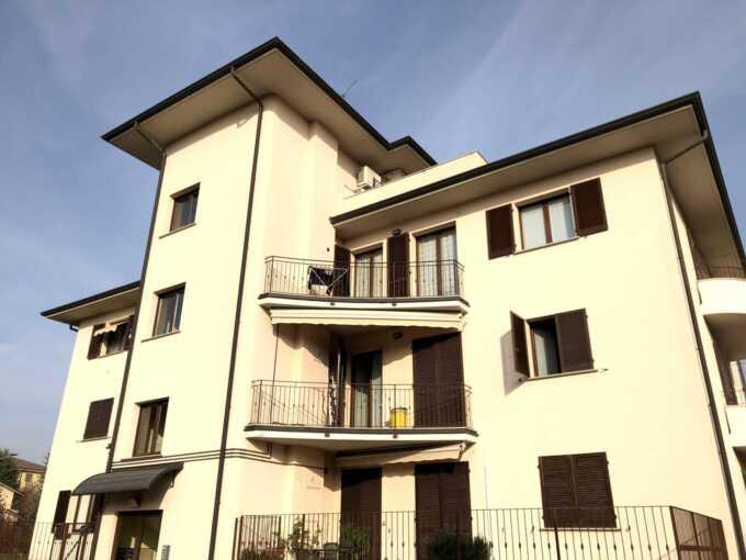Appartamento-in-vendita-a-Cornate-d-Adda-agenzia-immobiliare-Casa&Style