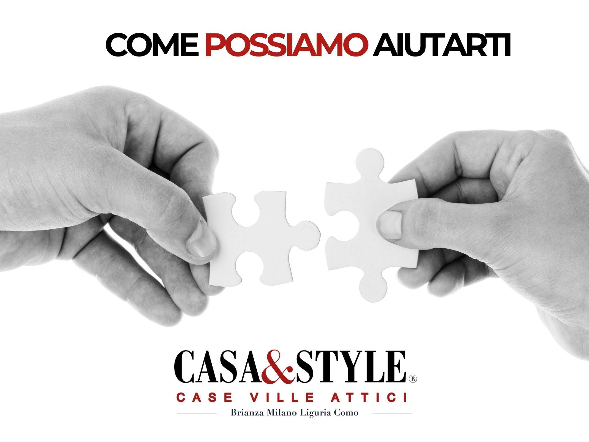 agenzia-immobiliare-Casa&Style