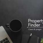 Property-Finder-Case-di-Pregio