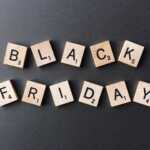 black-friday-agenzia-immobiliare-casa&style