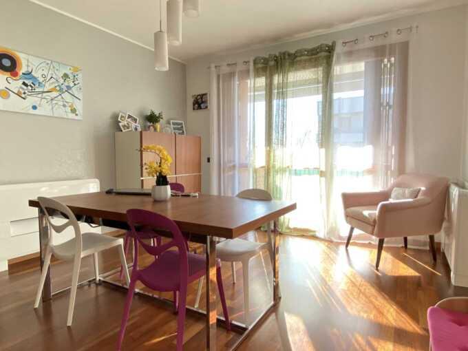 cavenago case in vendita casaestytle