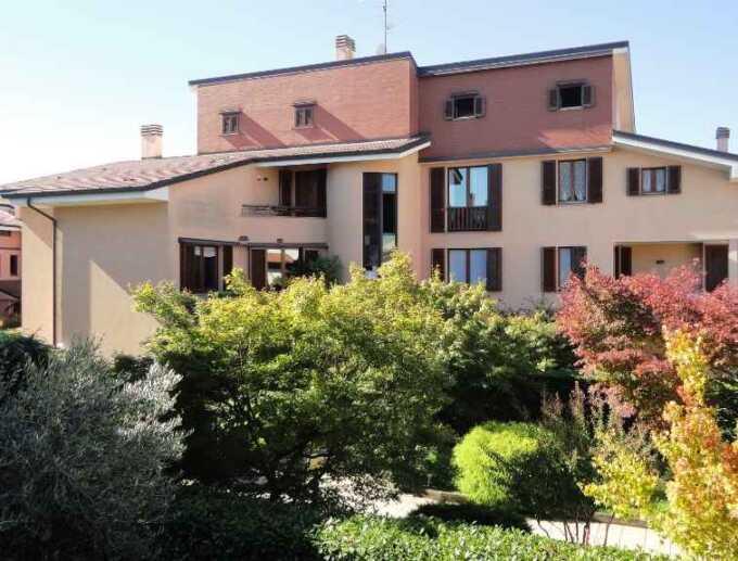 Cavenago-di- Brianza-vendita-appartamento-agenzia-immobiliare-CasaeStyle