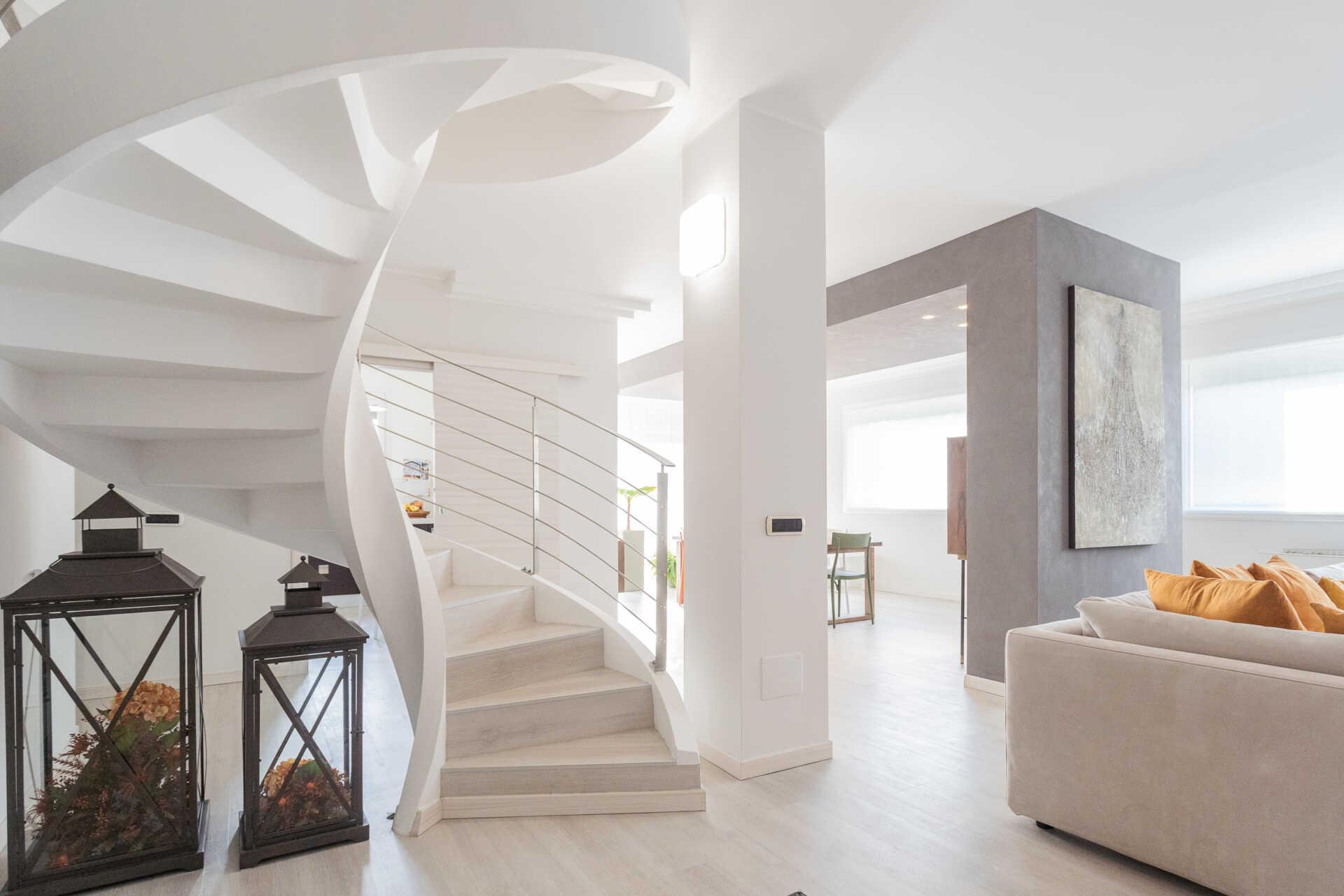 Incarico-di-vendita-villa-in-Brianza-agenzia-immobilire-casaestyle