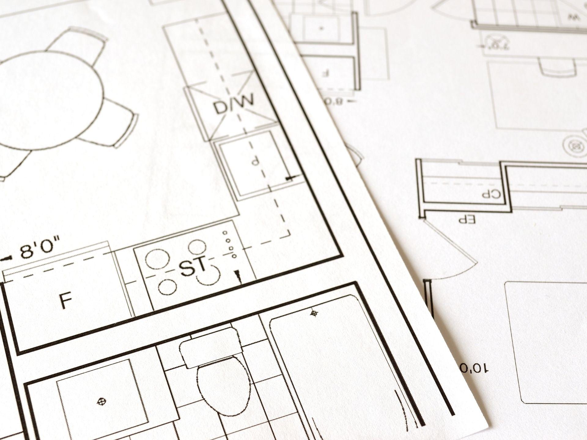 valutazioni-ville-in-brianza-agenzia-immobiliare-casaestyle