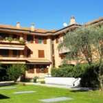 Appartamento-4-locali-ultimo-piano-a-Cambiago-in-vendita-agenzia-immobiliare-casaestyle