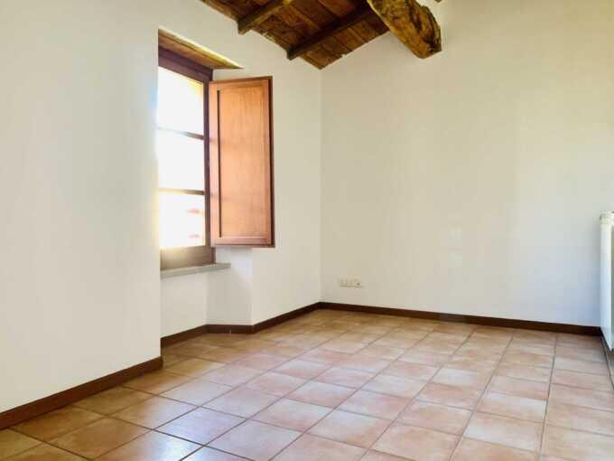 Appartamento-in-vendita-a-San-Giustino-provincia-di-Perugia