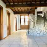 Villetta-ristrutturata-in-vendita-a-San-Giustino-Perugia