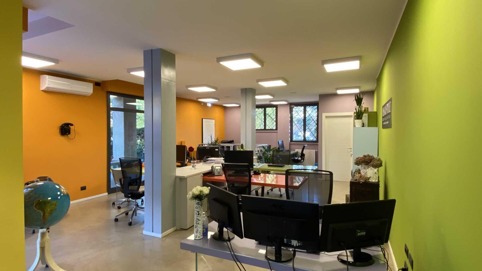mmobiliare-milano-brianza-casa e style-cavenago