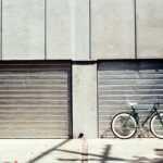 aumento-bonus-prima-casa-pertinenze-agenzia-immobiliare-casaestyle