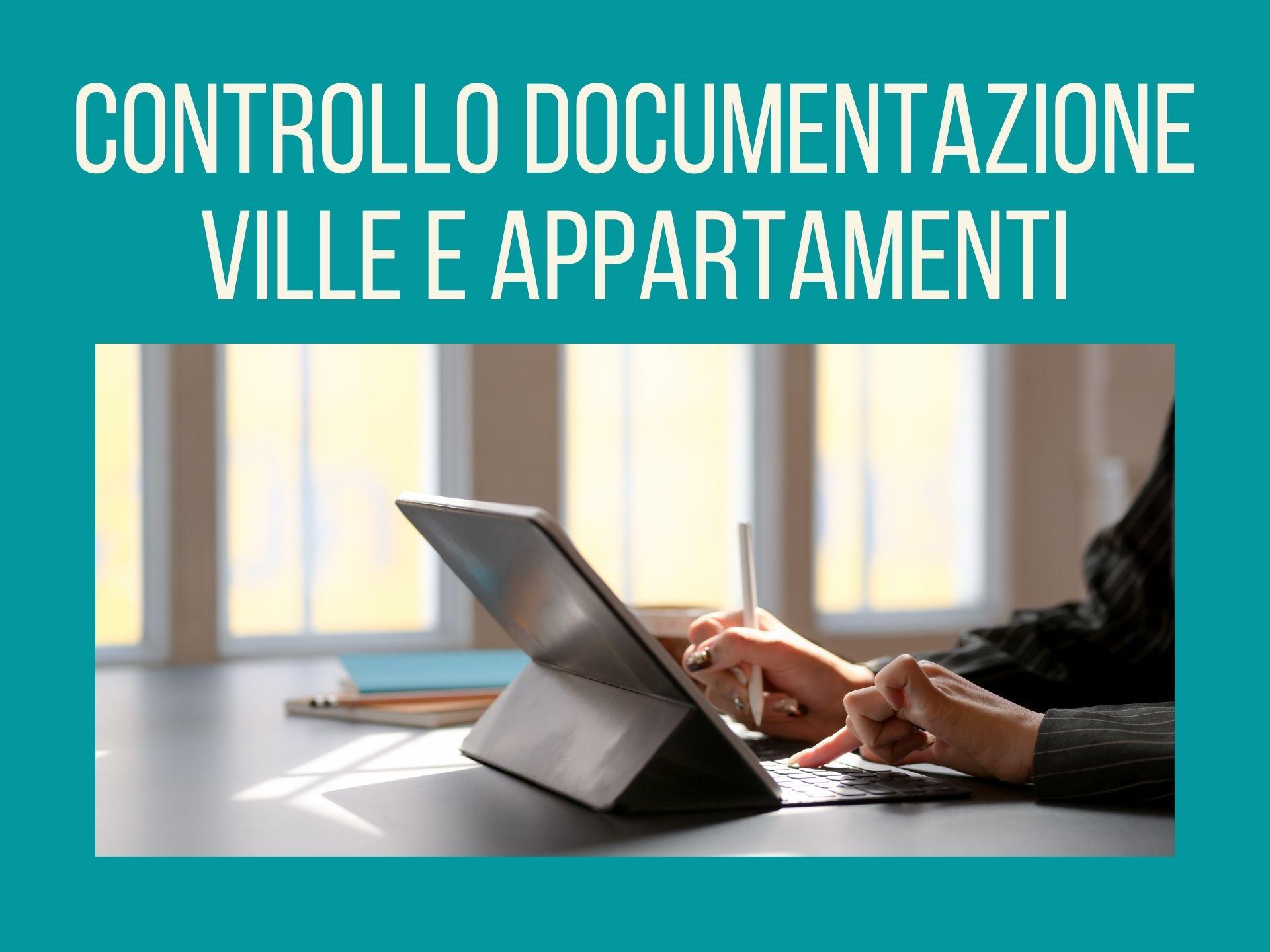 consulenza-tecnica-immobiliare-agenzia-immobiliare-casa-e-style