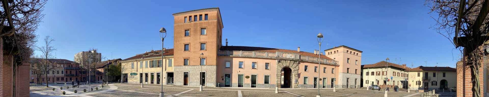 Valutazioni-immobiliari-a-Cavenago-di-Brianza-agenzia-immobiliare-casa-e-style
