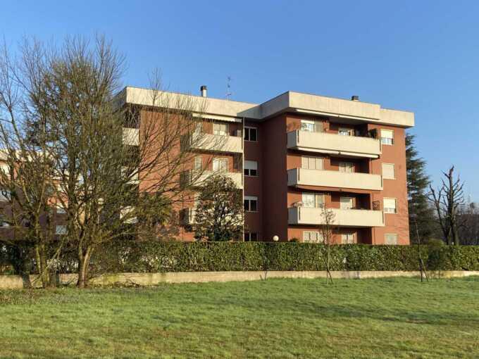 appartramento-in-vendita-a-San-Giuliano-Milanese-4-locali-agenzia-immobiliare-Casa -e-Style