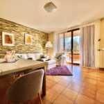 Appartamento-in-vendita-a-Cambiago-in-Brianza-bilocale-con-terrazzo-agenzia-immobiliare-milano-brianza-casa&style