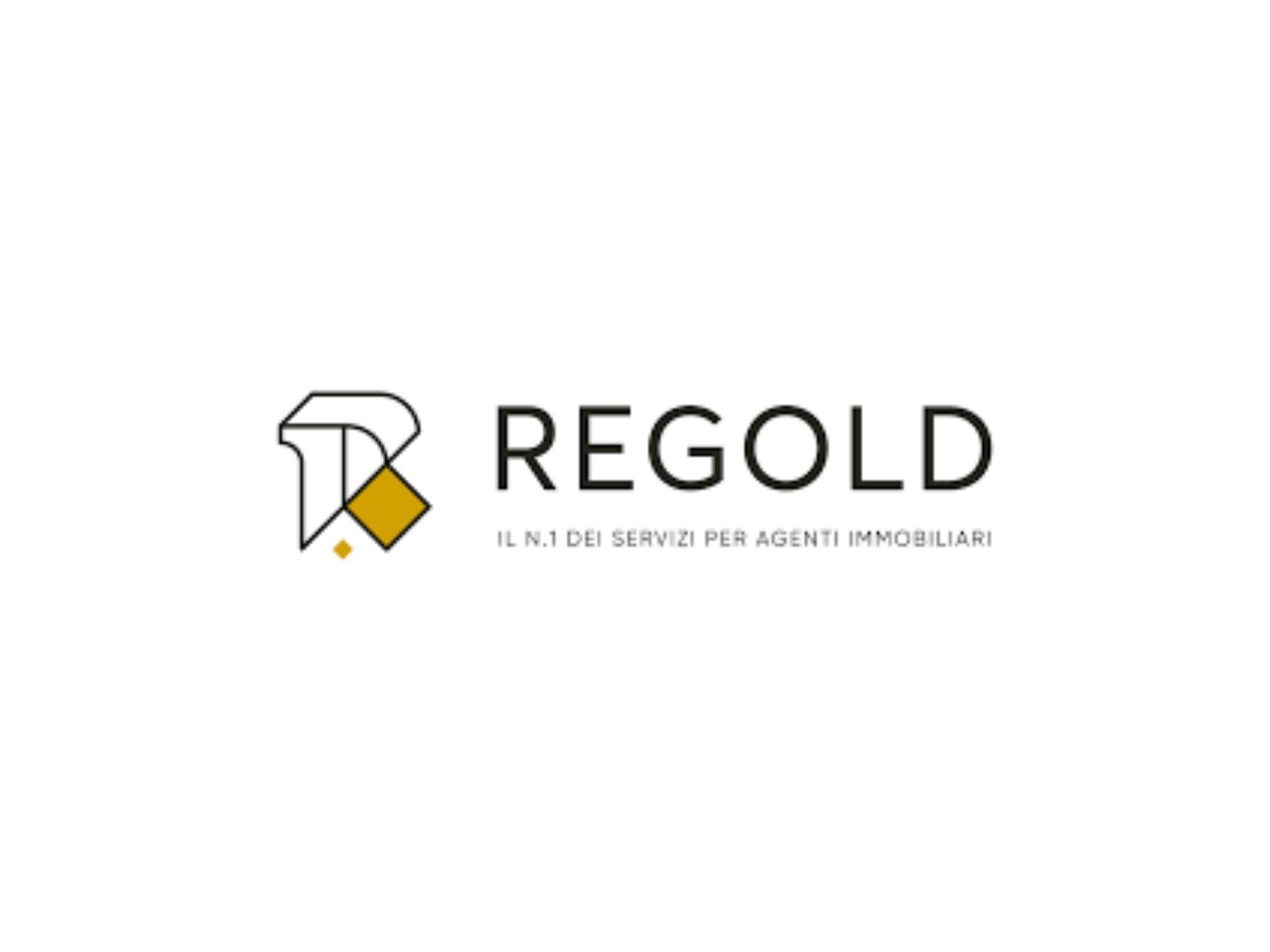 REGOLD