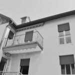 villa-singola-con-giardino-in-vendita-a-bellusco-casa&style-immobiliare-milano-e-brianza