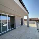 Attico-in-vendita-a-Cavenago-di-Brianza-agenzia-immobiliare-casaestyle