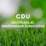 CDU-certificato-di-destinazione-urbanistica- per-vendere-ville-agenzia-immobiliare-milano-brianza-casa&style