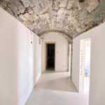 appartamento-in-vendita-a-laglio-lago-di-como-agenzia-immobiliare-milano-brianza-casa&style