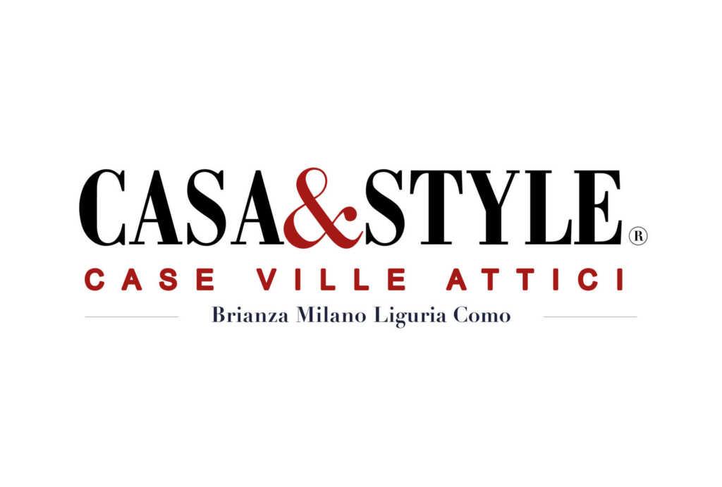 Agenzia immobiliare Milano e Brianza Srl Casa&Style