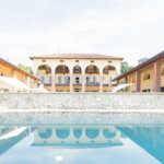 in-vendita-a-merate-villa-di-lusso-con-piscina-ex-cascina-ristrutturata-casa&style-immobiliare-milano-brianza
